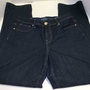 Style & co Jean pants 👖 blue